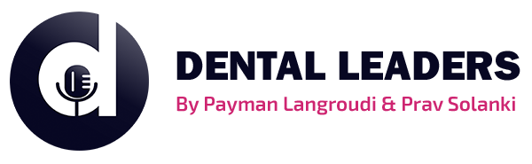 Dental Leaders Podcast